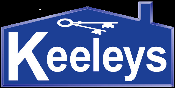 Keeleys Sales, Lettings & Property Management